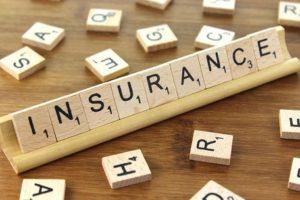 Confinement Nanny Insurance